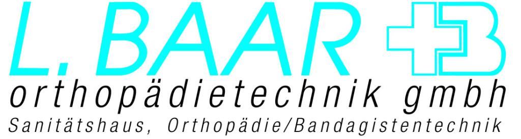 Baar_logo_kurz