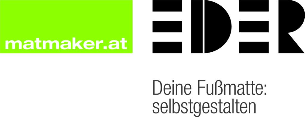 logo_matM_CMYK Slogan