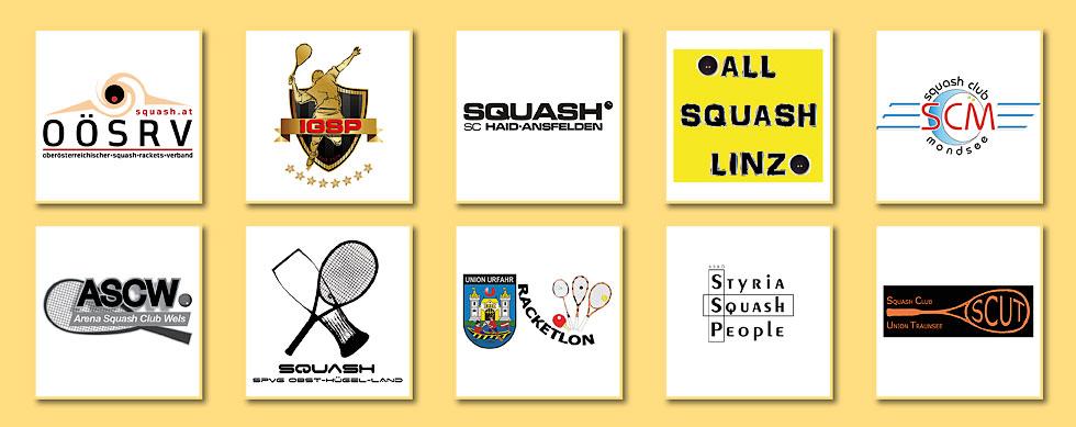 Squash-Slider-48-web