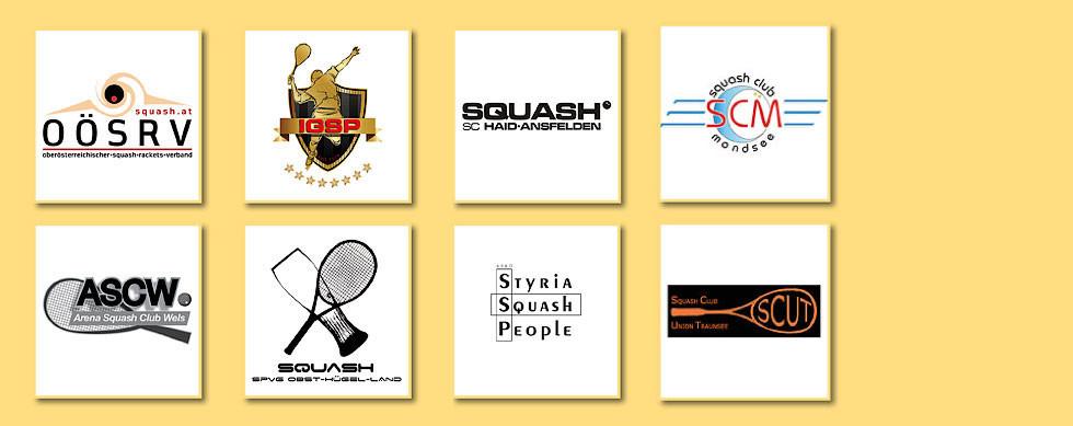 Squash-Slider-48-web1