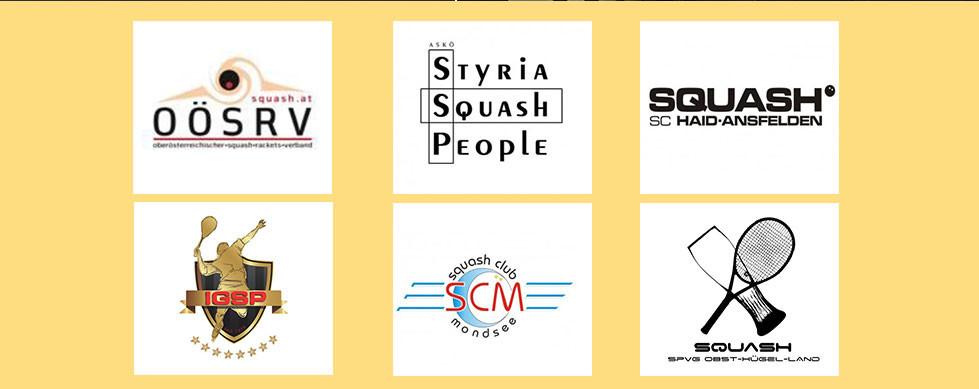 slider_logos