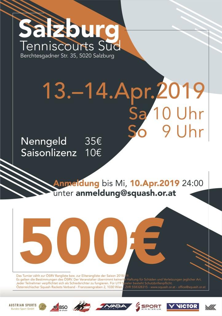 Salzburg_Open_2019-04-13_Flyer_hinten