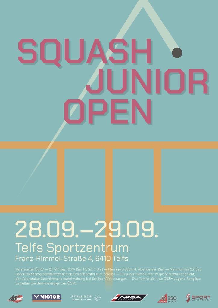 JuniorOpen_2019_Telfs