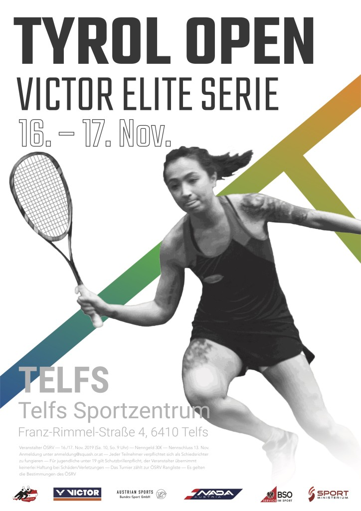 Tyrol_Open_2019-11-16_Plakat_A4